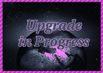 Upgrade in progress throughout the whole world