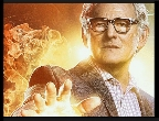 Victor Garber as Martin Stein/Firestorm
